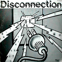 Disconnection - Love Lady