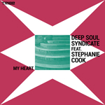 Deep Soul Syndicate ft Stephanie Cooke