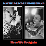 The Mayfield Records House Band